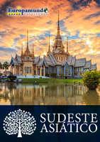 Ofertas de Europamundo, Sudeste Asiático 2016