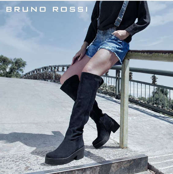 Ofertas de Bruno Rossi, winter lovers