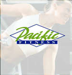 Ofertas de Pacific Fitness, plan trio