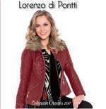 Ofertas de Lorenzo Di Pontti, colección otoño 2017