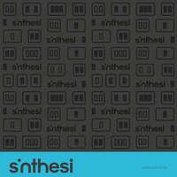 sinthesi catalogo