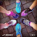 Ofertas de Brooks, Zapatillas Hombre