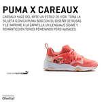 Ofertas de Puma, línea careaux