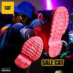Ofertas de Funsport, Sale cat