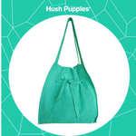 Ofertas de Hush Puppies, carteras de verano