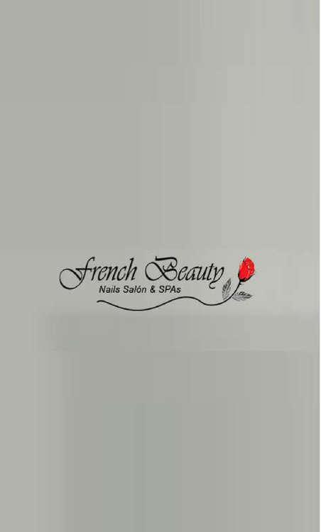 Ofertas de French Beauty, Servicios y Precios 2016