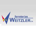 Ofertas de Ferreterías Weitzler S.A., ofertas navideñas