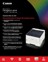 Color ImageClass