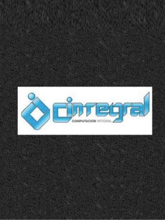 Ofertas de Cintegral, ofertas exclusivas