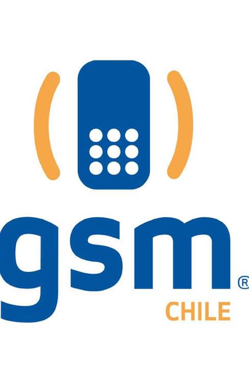 Ofertas de GSM, Licencias Oficiales