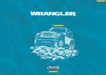 Ofertas de Jeep, wrangler
