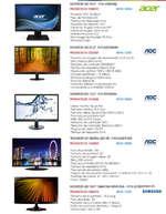 Ofertas de Bip, Notebooks, PCs, Monitores, AIO · BIP