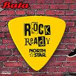 Ofertas de Bata, rock ready