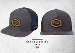 Ofertas de Maui And Sons, cap collection