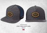 Ofertas de Maui And Sons, cap collection