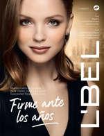 Ofertas de L'Bel, campaña 09