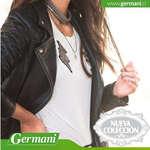 Ofertas de Germani, verano mujer germani