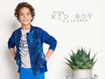 Ofertas de Colloky, Ropa kid boy