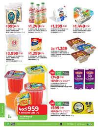 Catálogo de ofertas
