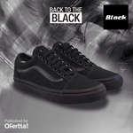 Ofertas de Block, back to black