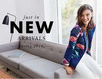 New Arrival para mujer