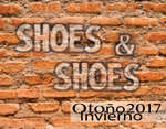 Ofertas de Shoes And Shoes, otoño invierno 2017