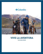 Ofertas de Columbia, new arrivals mujer