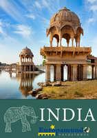 Ofertas de Europamundo, India 2016
