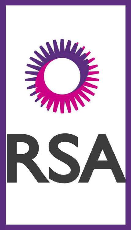 Ofertas de RSA, Seguro Autos