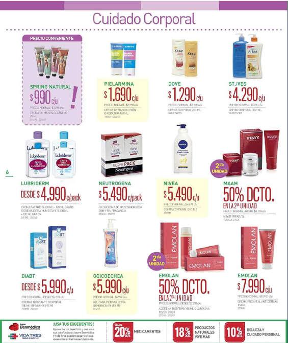 Comprar Aceite antiestrias - ofertas y tiendas - Ofertia
