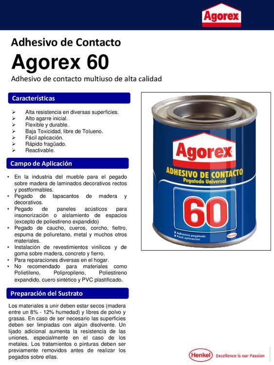 Ofertas de Mts, Catálogo Ágorex