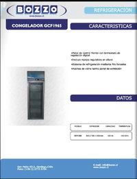 Catálogo Bozzo