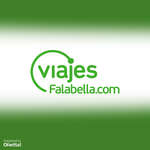 Ofertas de Viajes Falabella, rebaja temporada