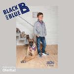 Ofertas de Black And Blue, Colección niño