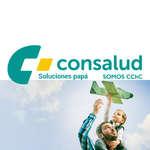 Ofertas de Consalud, soluciones papá