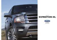 Expedition + EL