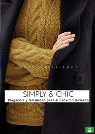SIMPLY & CHIC