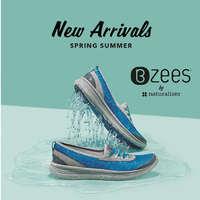 colección Bzees