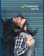 Ofertas de Movistar, accesorios movistar