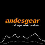 Ofertas de Andesgear, Happy holidays