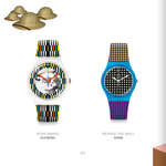 Ofertas de Swatch, I always want more africana