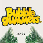 Ofertas de Bubble Gummers, BUBBLE BOY