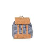 Ofertas de Carteras Secret, Backpacks
