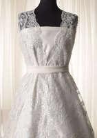 Ofertas de Chantilly, telas para vestir