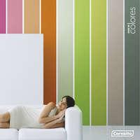 Ceresita: Guía de Colores