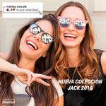 Ofertas de Place Vendome, nueva colección jack 2016