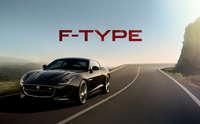 Catálogo f type_160