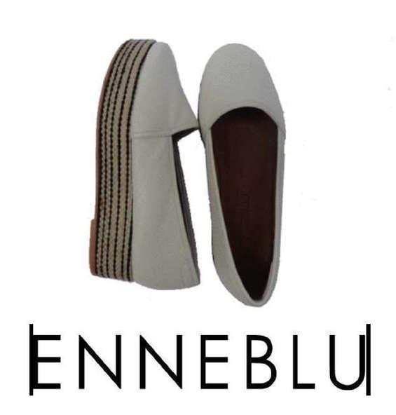 Ofertas de Enneblu, alpargatas