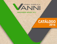 Catalogo Maria Angelica Vanni 2016