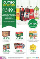 Ofertas de Jumbo, jumbo ofertas